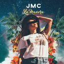 La Manera/JMC