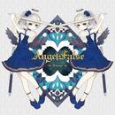 AngelFalse/Sakuzyo