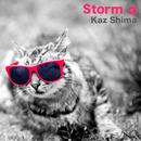 Stormα/Kaz Shima