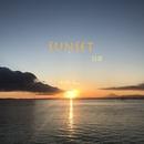 精神科女医が作曲した気分が落ち着く曲 第2番 Sunset -日没- (FULL VERSION) [PIANO SOLO]/小林知佳
