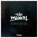 The Magnum/Various Artists