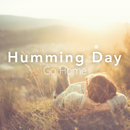 Humming Day - Go Home/Relaxing Piano Crew