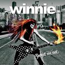 Forget me not/winnie