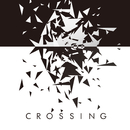 CROSSING/CraZy MaFF