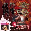 解毒 ~デトックス~/Sherry