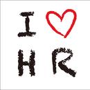 I LOVE HARD ROCK/TOKYO HARD ROCKS