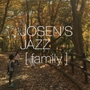 [family]/JOSEN