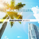 MIAMI SAMPLER 2018/Various Artists