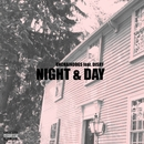 Night & Day (feat. Disry)/UNCHAINDOGS
