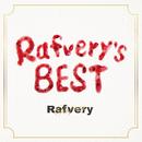 Rafvery's BEST/Rafvery