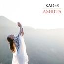 AMRITA/KAO=S