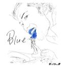 Blue/ディープファン君
