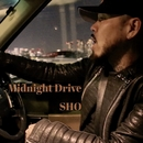 Midnight Drive/SHO