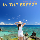 IN THE BREEZE/神崎ひさし