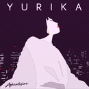 Aphrodisiac/YURIKA