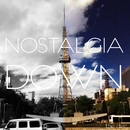 NOSTALGIA DOWN/the dec.
