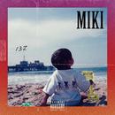 137/MIKI (KANDYTOWN)