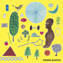 Love Hastle/Young Hastle