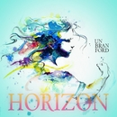 HORIZON/UNBRANFORD