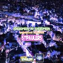 Deeper N Deeper/STPAULERS