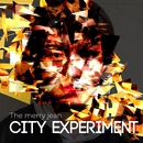 City Experiment/The merry jean