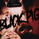 BLACK PIG/DEXCORE