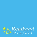 Readyyy! Project/Various Artists