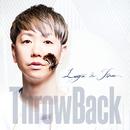 ThrowBack/Lugz&Jera