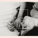 Dreaming Woman/天野真喜