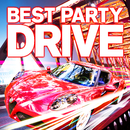 BEST PARTY DRIVE/Various Artists