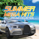 SUMMER MEGA HITS -BEST DRIVING COLLECTION-/Various Artists