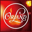 Love Is The Answer/Orland
