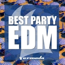 BEST PARTY EDM/Various Artists