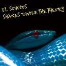 Snakes Divide The Theory/EL SONOCOS