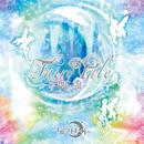 fairytale (REAL)/エルフロート