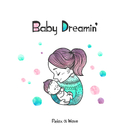 Baby Dreamin'/Relax α Wave