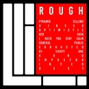 Rough/A.B.Perspectives