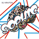 SOPHIC/DJ KRUTCH