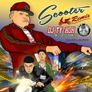 Scooter (Remix) [feat. Merry Delo & KOWICHI]/DJ TY-KOH