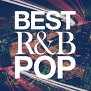 BEST R&B POP -色褪せない名曲20選-/The Illuminati