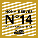 HiPPY CHRiSTMAS / LiVE FOURTEEN/NONA REEVES