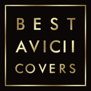 BEST AVICII COVERS/Various Artists