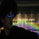 The best night/BLACK K