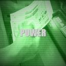 POWER/BLACK K