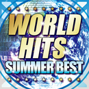 WORLD HITS SUMMER BEST/Party Town
