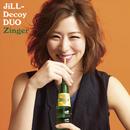 JiLL-Decoy DUO [Zinger]/JiLL-Decoy association