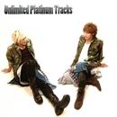 Feel My Breath/Unlimited Platinum Tracks