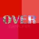 OVER/EVAmplifier