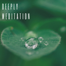 Deeply Meditation/Relax α Wave