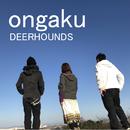 ongaku/DEERHOUNDS